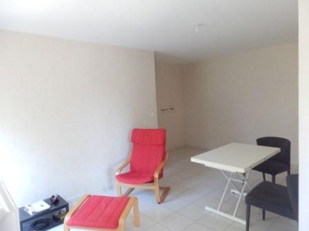 Vente appartement Chalon sur saone 139000€ - Photo 5
