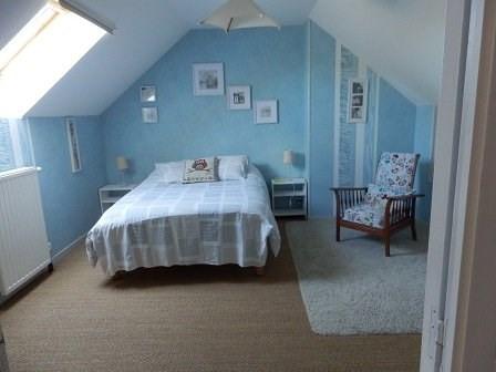 Sale house / villa Fontaines 255000€ - Picture 15