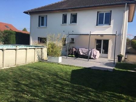 Sale house / villa St remy 175000€ - Picture 7