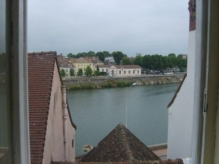 Investment property building Chalon sur saone 494000€ - Picture 7