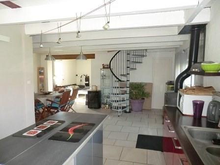 Sale house / villa St martin en bresse 169000€ - Picture 2