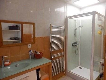 Sale house / villa Buxy 365000€ - Picture 9