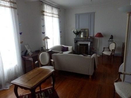Rental house / villa Chalon sur saone 997€ CC - Picture 11