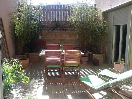 Sale apartment Chalon sur saone 115000€ - Picture 4