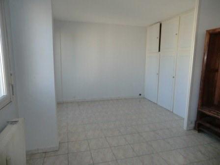 Vente appartement Chalon sur saone 59000€ - Photo 2