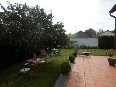 Vente maison / villa St loup de varennes 315000€ - Photo 8