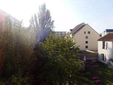 Sale apartment Chalon sur saone 134000€ - Picture 4