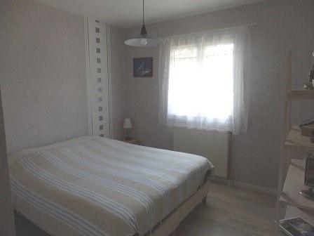 Sale house / villa Fontaines 255000€ - Picture 12