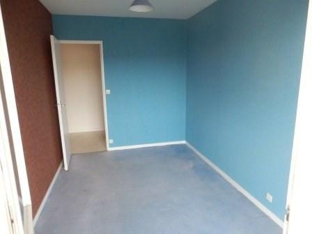 Sale apartment Chalon sur saone 67000€ - Picture 9