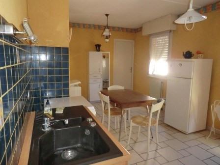 Sale apartment Chalon sur saone 120000€ - Picture 5