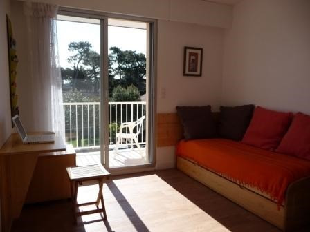 Location vacances appartement Tharon plage 535€ - Photo 3