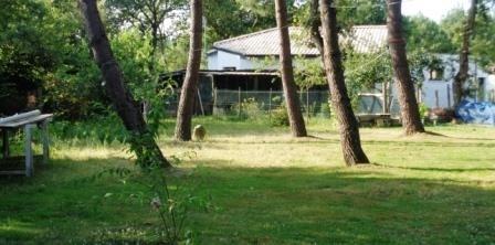 Sale site St brevin les pins 134375€ - Picture 1