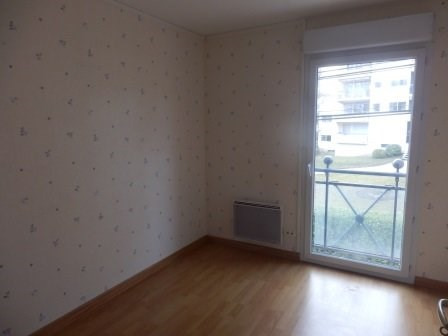 Sale apartment Chalon sur saone 135 000€ - Picture 5