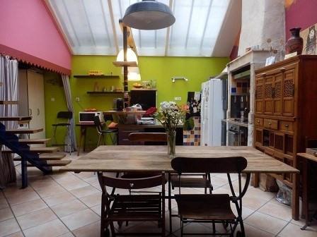Vente maison / villa Chalon sur saone 179000€ - Photo 5