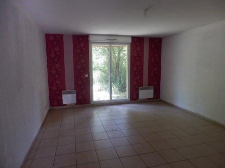 Sale house / villa Chalon sur saone 129000€ - Picture 3
