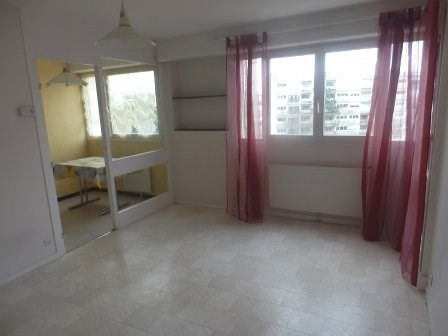 Sale apartment Chalon sur saone 67000€ - Picture 1
