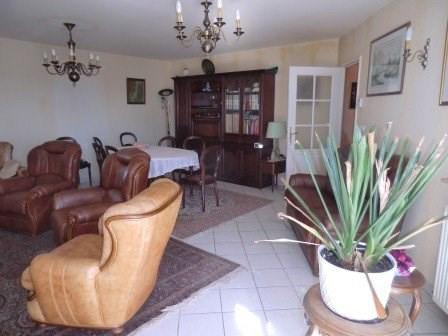 Sale apartment Chalon sur saone 177000€ - Picture 3
