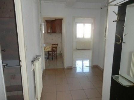 Sale apartment Chalon sur saone 59000€ - Picture 6