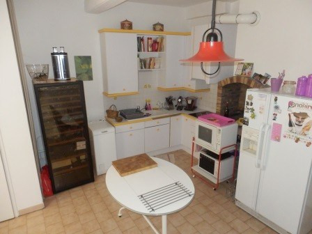 Vente appartement Chalon sur saone 139 000€ - Photo 2