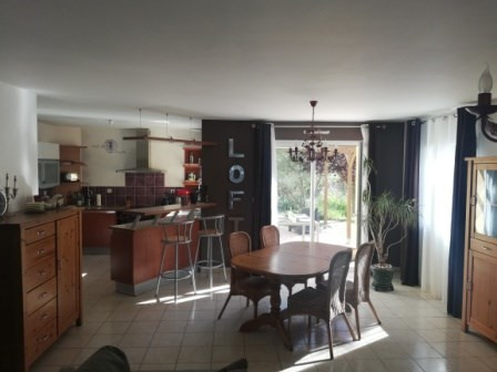 Vente maison / villa La baule escoublac 546 000€ - Photo 3