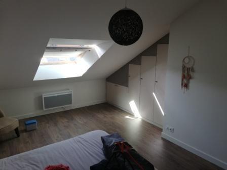 Sale house / villa Pornichet 493500€ - Picture 16