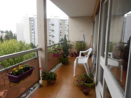 Sale apartment Chalon sur saone 86000€ - Picture 3