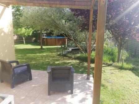 Sale house / villa La baule escoublac 546000€ - Picture 4
