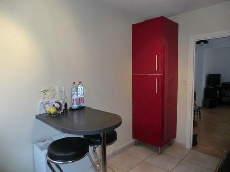 Vente appartement Chalon sur saone 69900€ - Photo 6