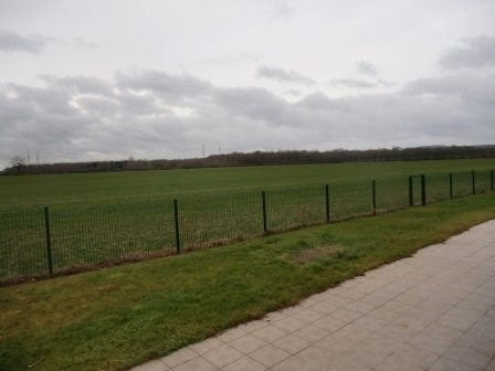 Sale house / villa Chatenoy le royal 259000€ - Picture 9