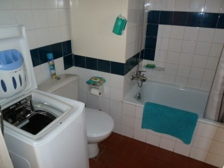 Vente appartement Roses santa - margarita 70 000€ - Photo 5