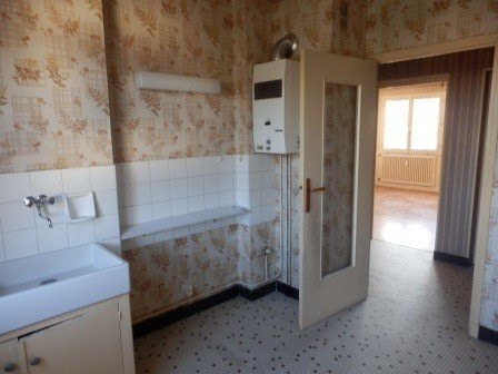 Sale apartment Chatenoy le royal 44 900€ - Picture 3