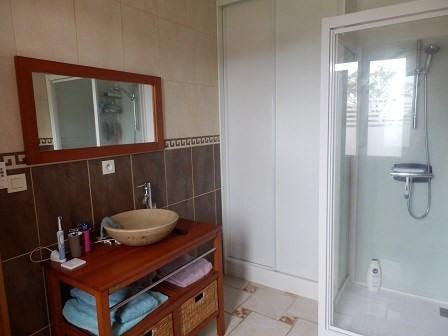 Sale house / villa Buxy 365000€ - Picture 10