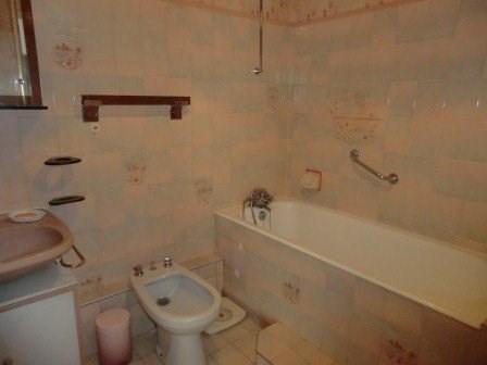 Vente appartement Chalon sur saone 59000€ - Photo 7