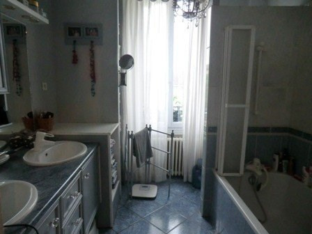Sale house / villa Chalon sur saone 295 000€ - Picture 6