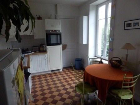 Rental house / villa Chalon sur saone 997€ CC - Picture 3