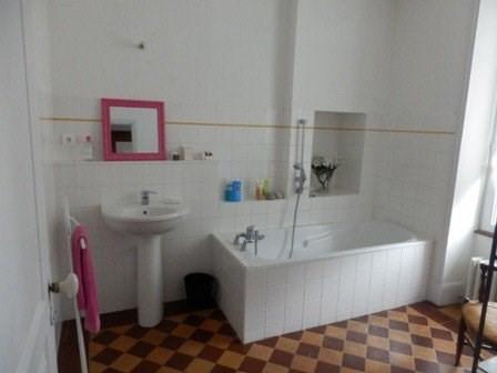 Rental house / villa Chalon sur saone 997€ CC - Picture 9