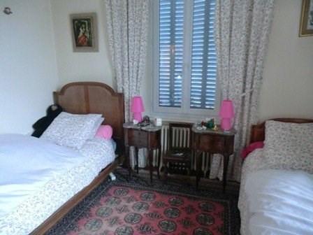 Vente maison / villa Chalon sur saone 295000€ - Photo 5