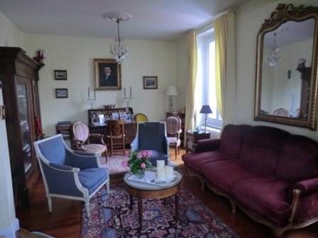 Vente maison / villa Chalon sur saone 295000€ - Photo 4