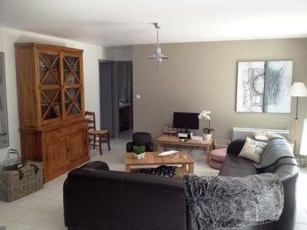 Vacation rental house / villa Tharon plage 776€ - Picture 2