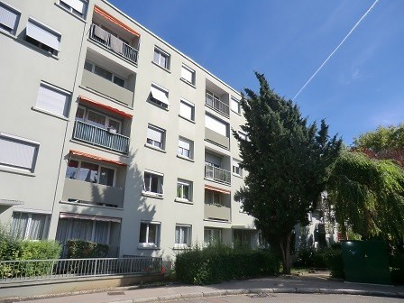 Vente appartement Chalon sur saone 55 000€ - Photo 3