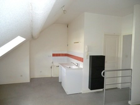 Investment property building Chalon sur saone 249000€ - Picture 6