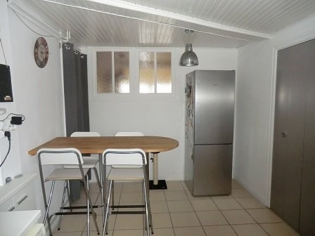 Vente appartement Chalon sur saone 155000€ - Photo 7
