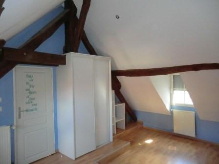 Vente appartement Chalon sur saone 85000€ - Photo 5
