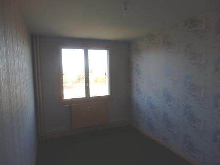 Sale apartment Champforgeuil 69 000€ - Picture 8