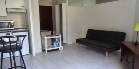 Rental apartment Pornichet 355€ CC - Picture 3