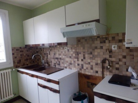 Vente appartement Chalon sur saone 75 000€ - Photo 3