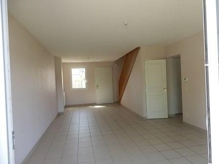 Vente maison / villa St remy 165000€ - Photo 10