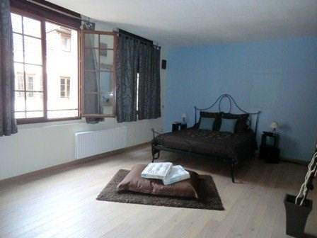 Sale apartment Chalon sur saone 210000€ - Picture 3