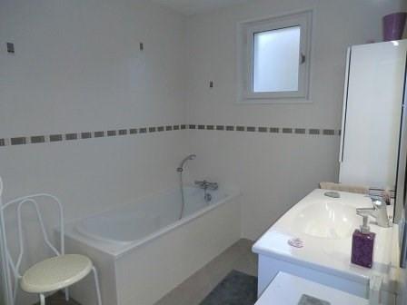 Sale house / villa Virey le grand 235000€ - Picture 7