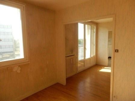 Vente appartement Chalon sur saone 32700€ - Photo 2